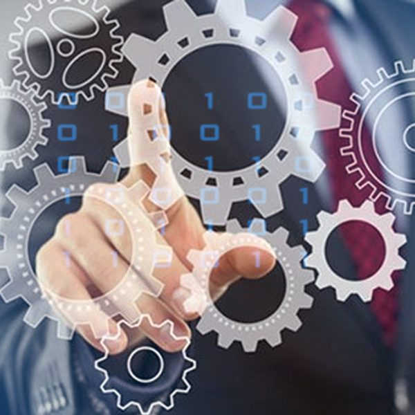 Coordinate Manual and Automated Software Testing