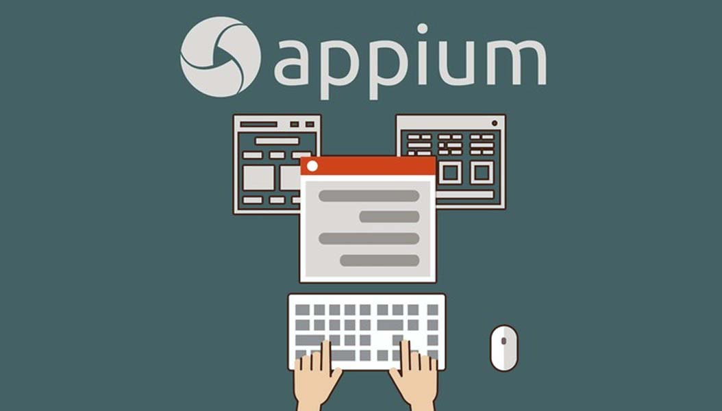 Cross Platform Mobile Testing Using Appium