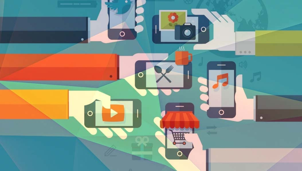 Latest Trends in Automated Mobile App Testing