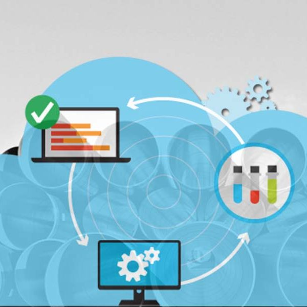 implementing Continuous Integration Testing for Software Products