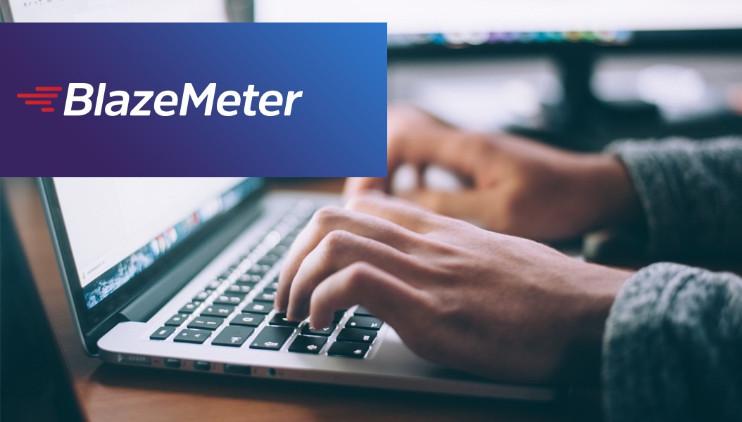 What Do Software Testers Need to know about BlazeMeter