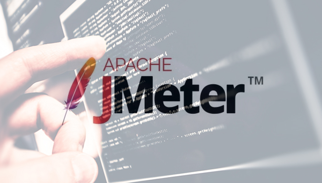 JMeter for Load Testing