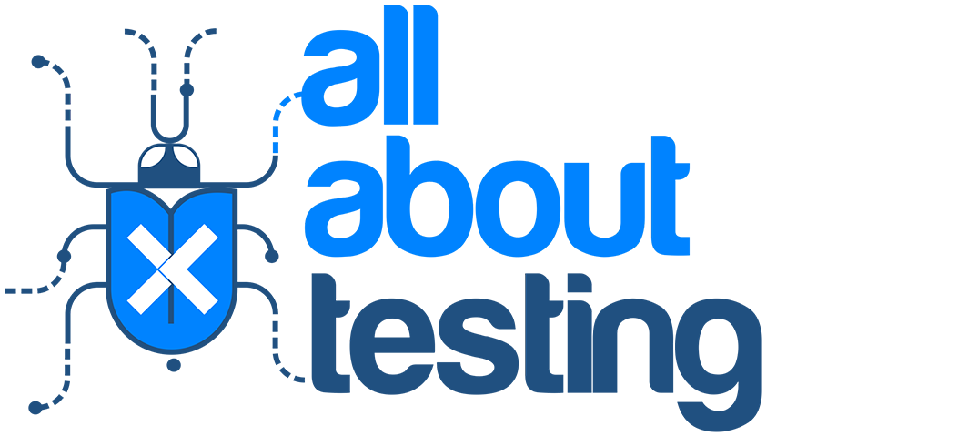All About Testing